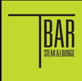 TBar Steak & Lounge, NYC