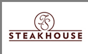 TS Steakhouse, Verona, NY, USA