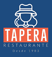 Tapera Restaurante - Bonito, Mato Grosso do Sul, Brazil
