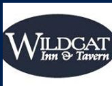 Wildcat Tavern, Jackson, New Hampshire, USA