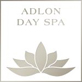 Adlon Day Spa, Hotel Adlon Kempinski, Berlin, Germany
