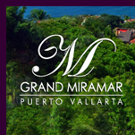 Grand Miramar Puerto Vallarta, Mexico