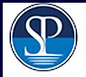 Saybrook Point Inn & Spa, Old Saybrook, CT, USA
