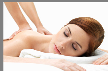 Massage - Skana Spa at Turning Stone Resort Casino,Verona, NY, USA