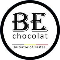 BE Chocolat - Fairfield, CT USA