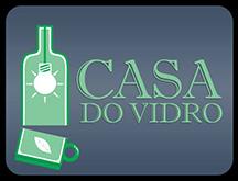 Casa do Vidro, Bonito, Mato Grosso do Sul