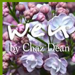 Wen by Chaz Dean Fragrance