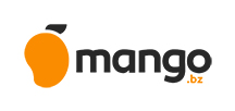 Mangp Publishing Company