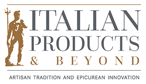 Italian Products & Beyond