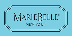 MarieBelle Chocolates