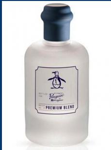 Original Penquin Premium Blend