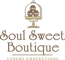 Soul Sweet Boutique, Newark, NJ