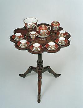 Tea & Taste, The Visual Language of Tea by Tania M Buckrell Pos