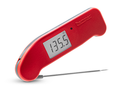 ThermoWorks Thermapen One