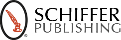 Schiffer Publishing , Ltd