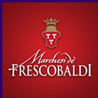 Marchesi dè Frescobaldi