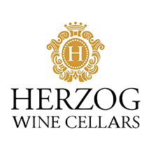 Herzog Wine Cellars, CA, USA