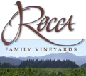 Rocca Vineyards