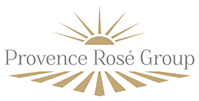 Provence Rose Group