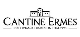 Cantine Ermes Soc. Coop. Agrr., Santa ninfa, Sicily
