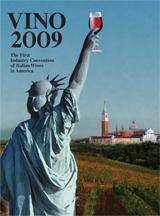 Vino 2009